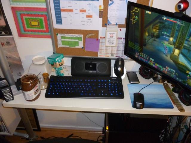Photos de nos bureaux !  Uxrwwk14