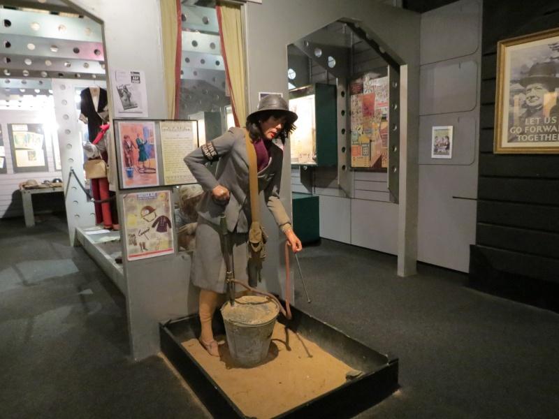 Petit musée à Londres Img_1711