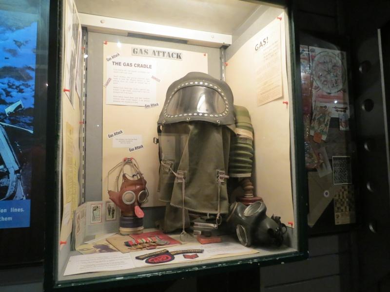 Petit musée à Londres Img_1712