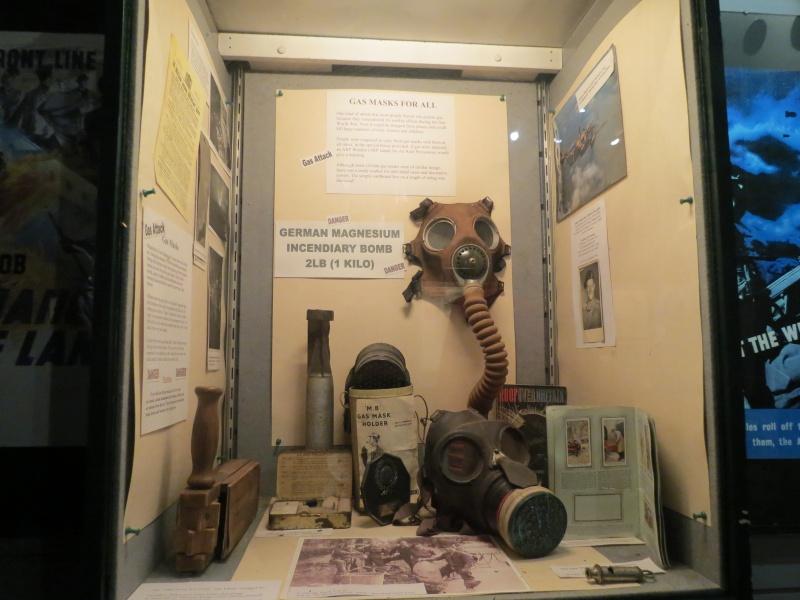 Petit musée à Londres Img_1713