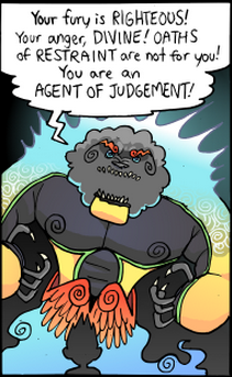 Chapter Three - Page 3 Screen11
