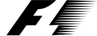 Lista de pilotos F1med_10