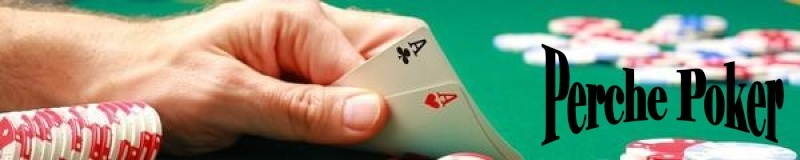 Tournoi du DAMVILLE POKER PLUS le 7 avril 2013 Bandea13