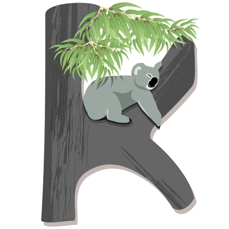 Les images de Fragral Koala-10