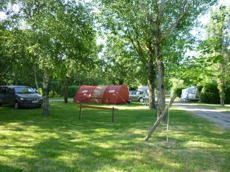 Camping village en salvant P1140410
