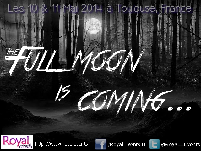 The Full Moon is coming ! The_fu11