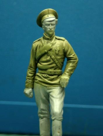 Caporal des cosaques du Don (4° Rgt cavalerie) Dsc01142