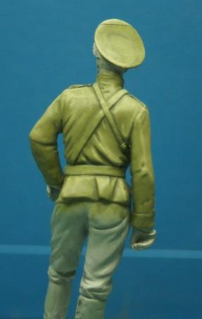 Caporal des cosaques du Don (4° Rgt cavalerie) Dsc01144