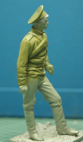 Caporal des cosaques du Don (4° Rgt cavalerie) Dsc01145