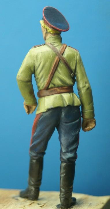 Caporal des cosaques du Don (4° Rgt cavalerie) Dsc01147
