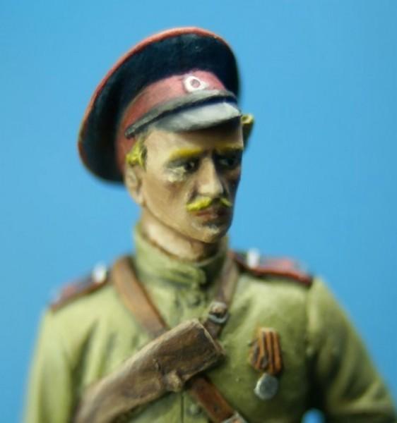 Caporal des cosaques du Don (4° Rgt cavalerie) Dsc01149