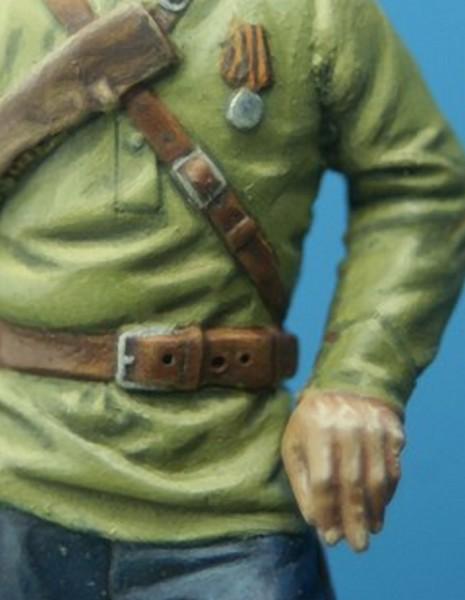 Caporal des cosaques du Don (4° Rgt cavalerie) Dsc01150