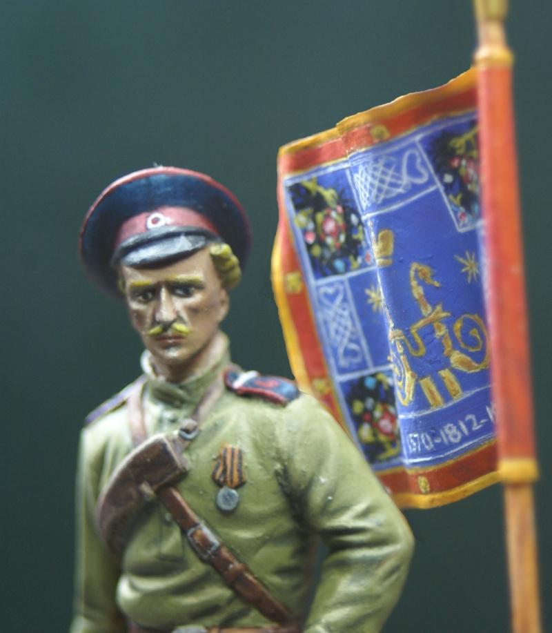 Caporal des cosaques du Don (4° Rgt cavalerie) Dsc01168