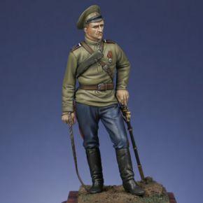 Caporal des cosaques du Don (4° Rgt cavalerie) Fiche_10