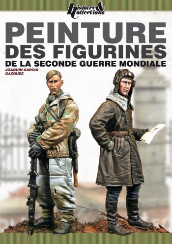 Caporal des cosaques du Don (4° Rgt cavalerie) Numero12