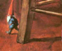 Les Esprits de la Nature au 21èm siècle (dossier explosif!) Gnome10