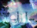 Les Esprits de la Nature au 21èm siècle (dossier explosif!) Prasen10