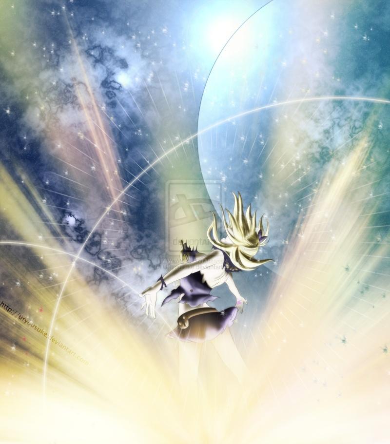 /!\ Layla Heartfilia et la disparition des dragons /!\ (Scans) Urano_10