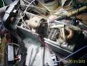 Линкор-Семали ВД-201(сварочный аппарат) Pic_0112
