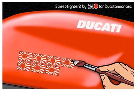 V de derfel - Page 2 Ducati14