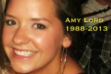 UPDATE: Edwin Alemany Found Guilty Of The 1st Degree Murder Of Amy Lord~ Mandatory Sentence Of Life Without Parole  A12