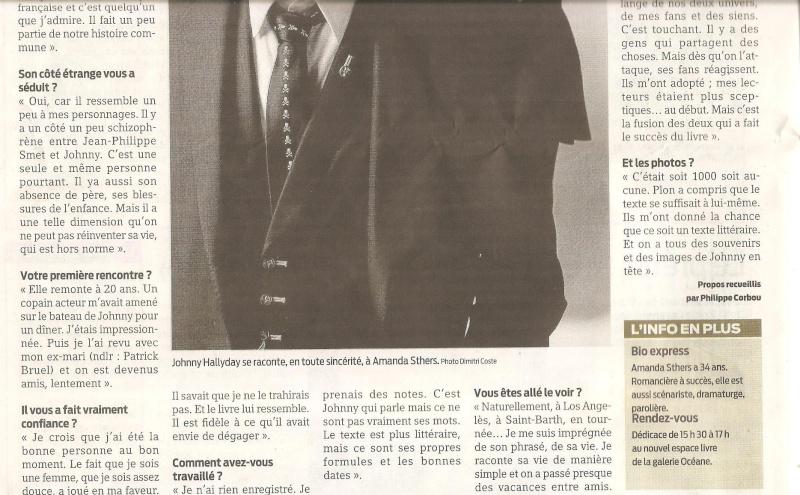 """""""Dans Mes Yeux"""" - Page 16 Po210"""