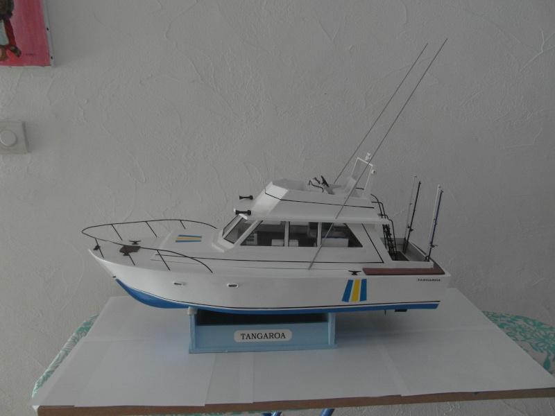 TANGAROA  00112