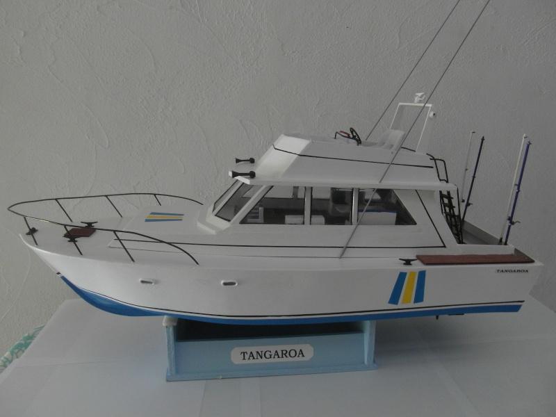 TANGAROA  00210