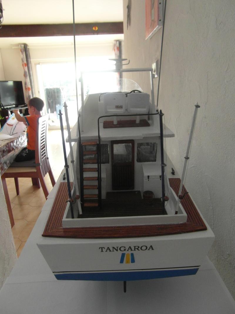 TANGAROA  00311