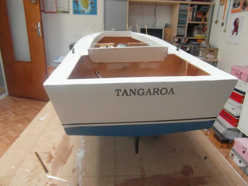 TANGAROA  - Page 2 00410