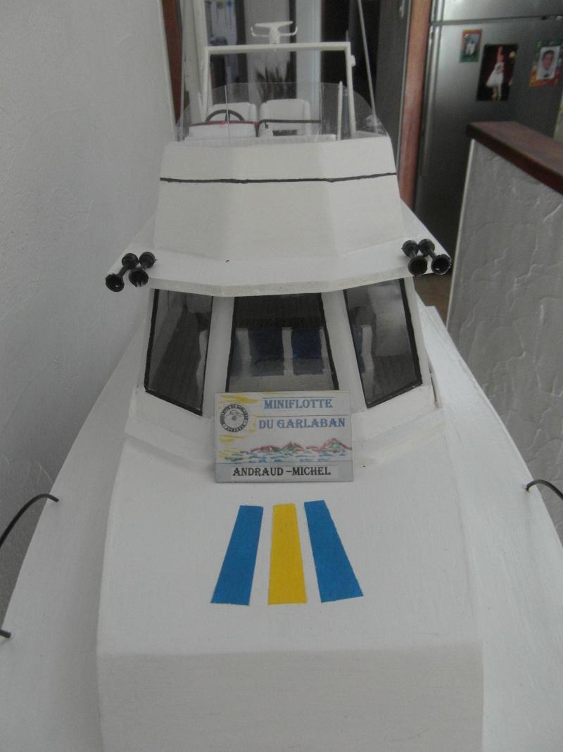 TANGAROA  00810