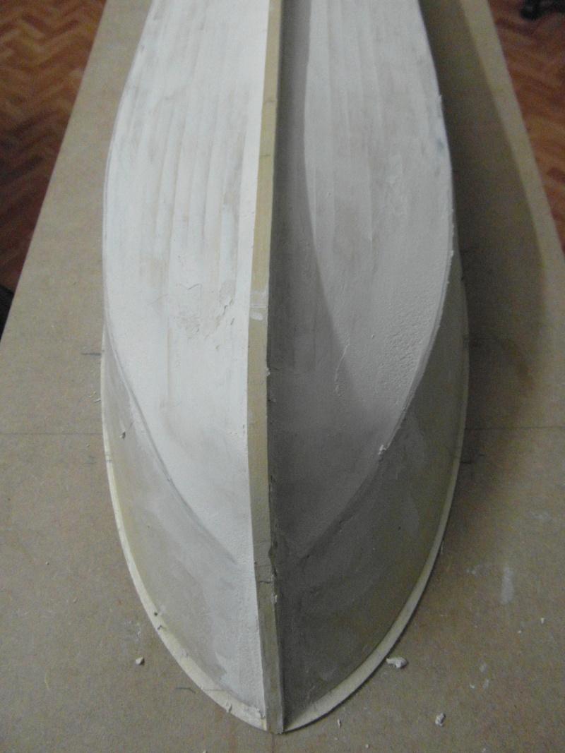 TANGAROA  03510