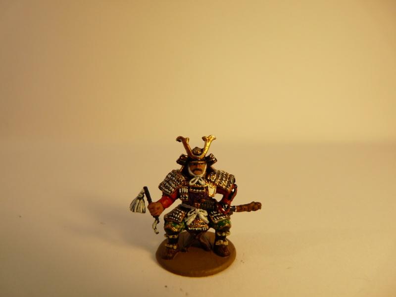 samurai hauptquartier zvezda P1050223