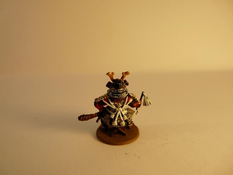 samurai hauptquartier zvezda P1050224