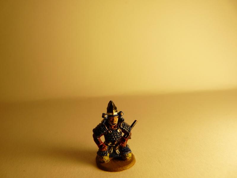 samurai hauptquartier zvezda P1050225
