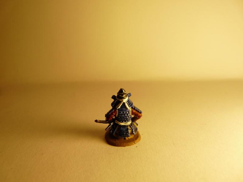 samurai hauptquartier zvezda P1050226