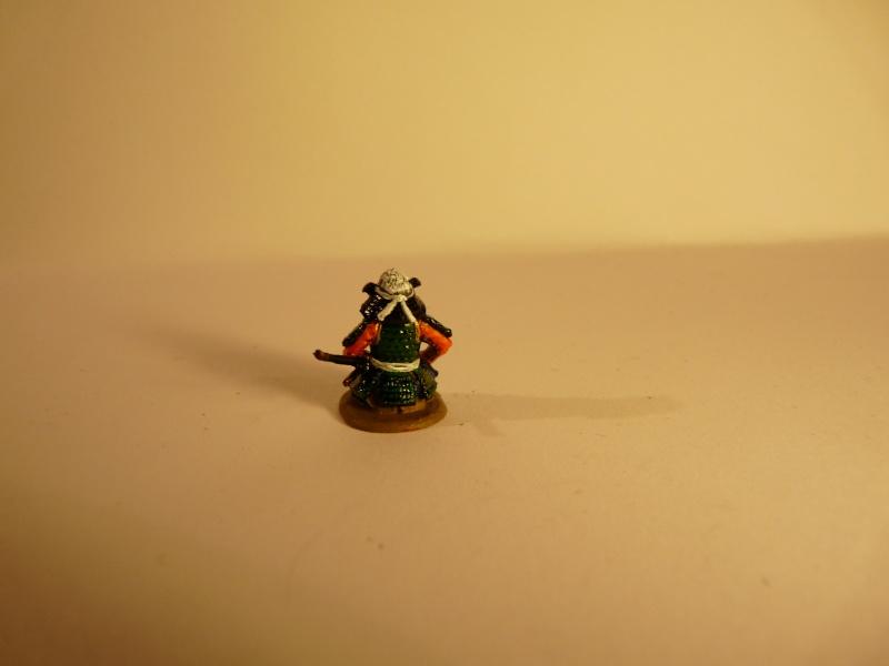 samurai hauptquartier zvezda P1050229