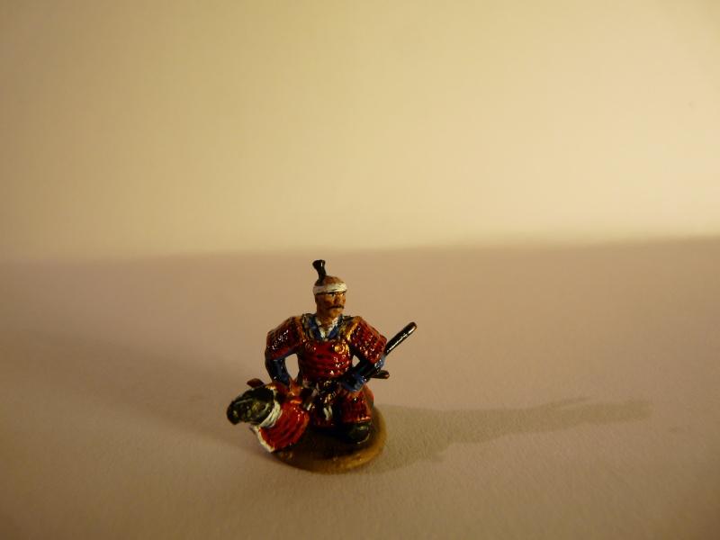 samurai hauptquartier zvezda - Seite 2 P1050230