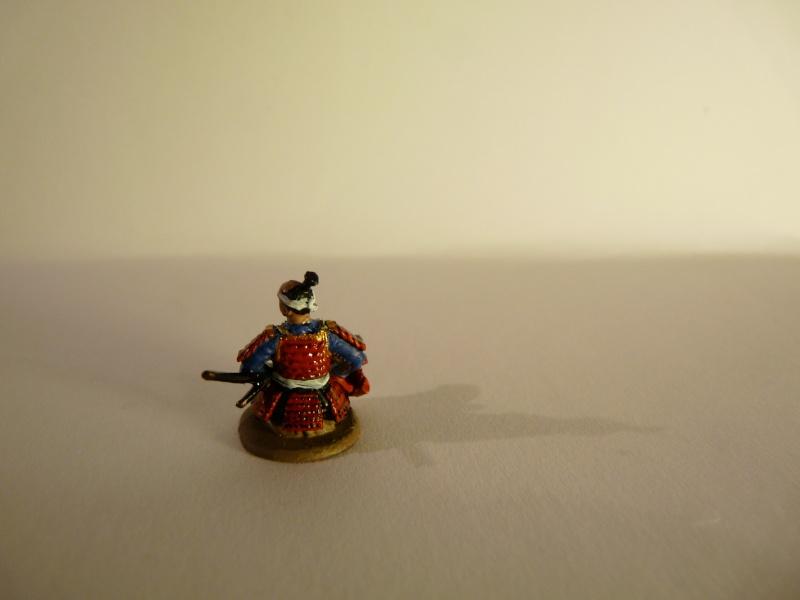 samurai hauptquartier zvezda - Seite 2 P1050231