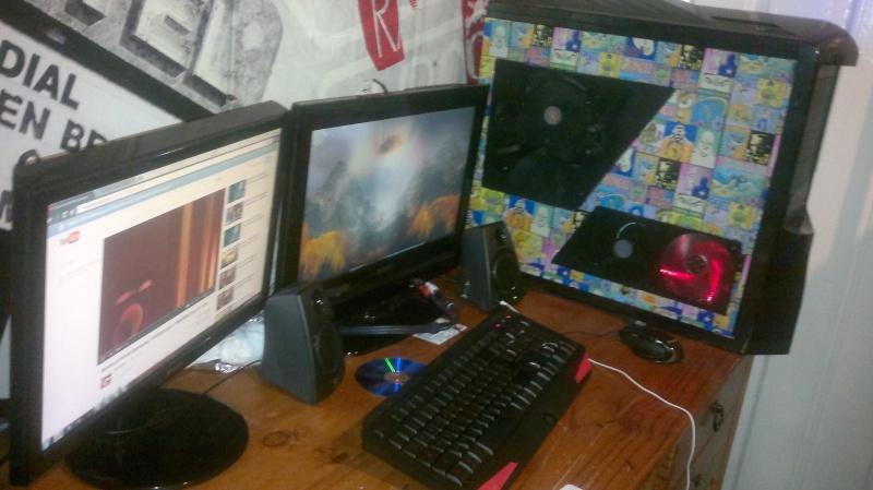 Rockbfres1mans PC Specs  2012-011