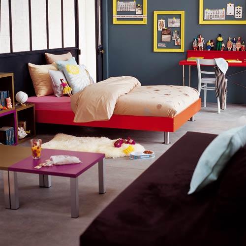 Chambre enfant de 3ans 09030910