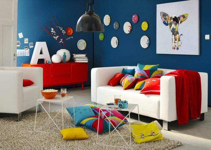 Chambre enfant de 3ans 38653310
