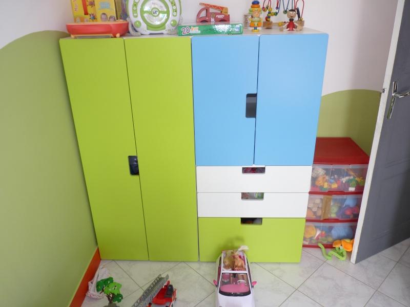 Chambre enfant de 3ans P1130410