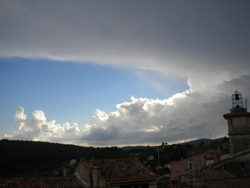 Un joli ciel Ciel_d10