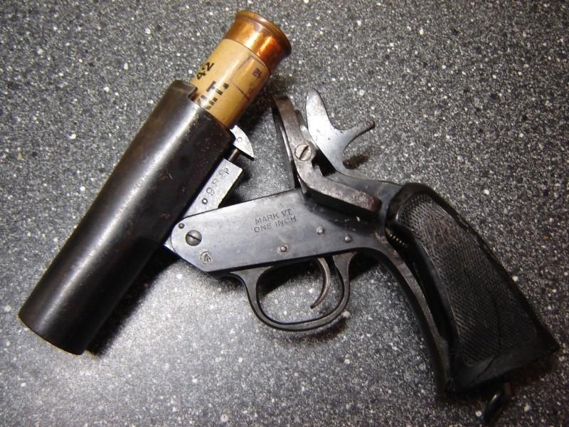 Flare gun Afbeel15