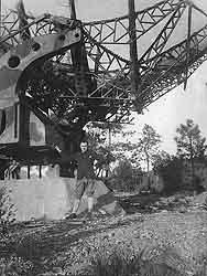 "Stations  RAP 029  ""Rüsselkäfer"" Le Dramont - Agay - Page 2 Deb-ra11"