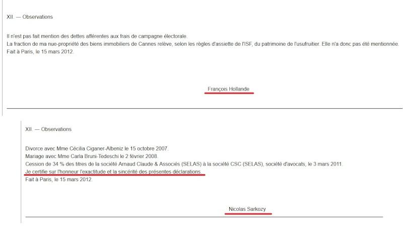 BUZZ Un vide sidérant : François Hollande était constitutionnellement inéligible ! Fh_pas10