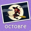 carnet de lecture de Belle étoile Octobr10