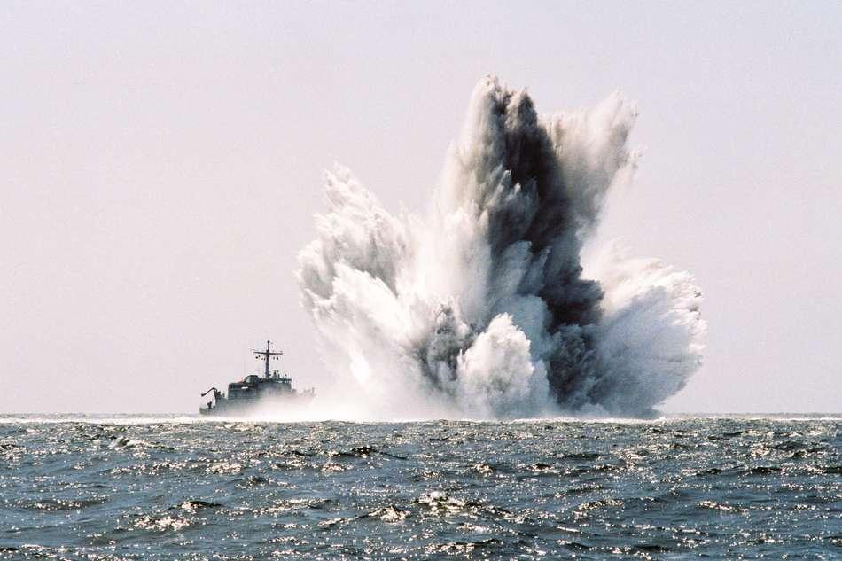 [C.M] Rapports de patrouilles [White-Heinberg] Marine10