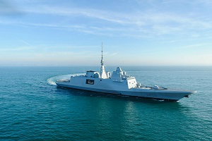 [C.M] Rapports de patrouilles [White-Heinberg] Marine16